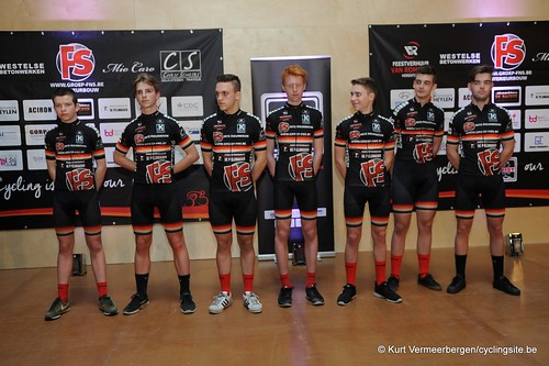 Heist Cycling Team (169)