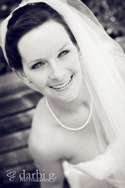 Darbi G Photography-wedding-pl-_MG_2421-bw