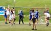 DSC_0854 (MNJSports) Tags: girls college goal women shot duke penn lacrosse ncaa score defense unassisted stickcheck vidasfield