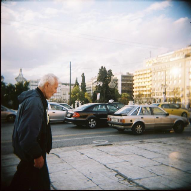 Holga Atenas (5)