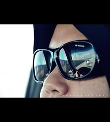 087.365 (+ ARahAzlan~ *) Tags: bridge sun reflection sunglasses project way glasses driving weekend sunday penang ria freaks penangisland naza 365project flickraward day087 087365 weehoo~~