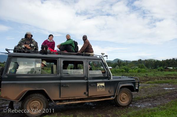 RYALE_Rwanda_Uganda_Safari-7