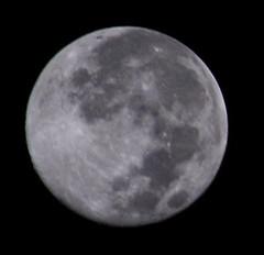 sharad-poornima-2007-moon-01
