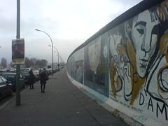 20071105_diemauer.JPG