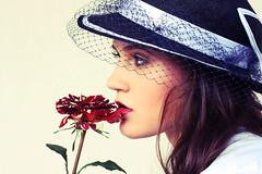 (Marielle B-R) Tags: light portrait girl beautiful beauty lady female women pretty br elegant marielle diamondclassphotographer 20sb reiersgard
