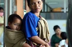 thailand-20071114-041a.jpg