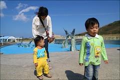 2007國旅卡DAY5(屏東海生館)008