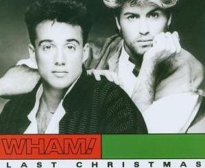 Wham! - Last Christmas (RE) (66)