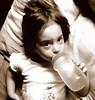 child-milk