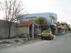 Mashkita Streets