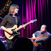 Mike Stern & Anthony Jackson