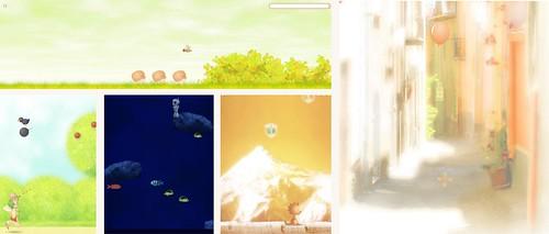 Orsinal games images