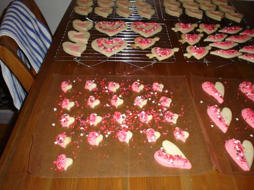 vday_cookies6