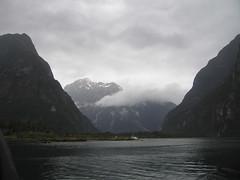 IMG_4287 (kenorrha) Tags: newzealand nzsouthisland scenicsnotjustlandscapes
