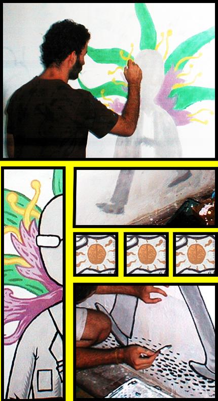 grafiteensapm