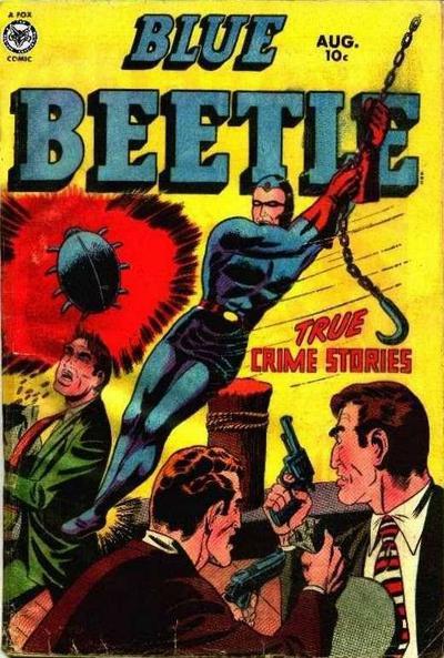 bluebeetle60.jpg