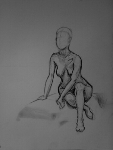 DrawingWeek_Jan_0017