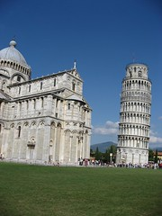 IMG_0240 (Brent Harlow) Tags: cruise italy pisa leaningtower
