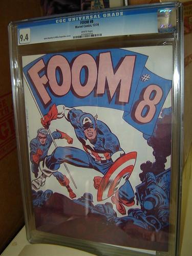foom_08
