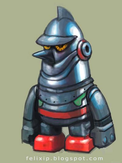 T28-robo05-s