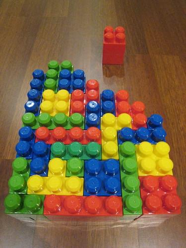 TetrisBloks II