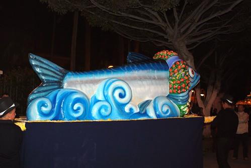 Carnaval 2008 Melilla 128