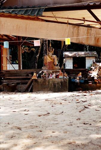 buddha from behind.jpg