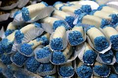 Sweets (smashz) Tags: food market morocco meknes smashz