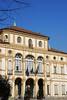 080209 - Torino - Villa della Tesoriera - 04 (mastino70) Tags: park italy parco laura torino nikon italia piemonte villa 2008 turin piedmont publicgarden maternità giardinipubblici d80 sartirana tesoriera villadellatesoriera villasartirana villeegiardini