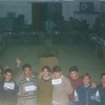 Pascua 1998