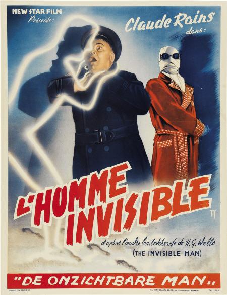 invisibleman_belgium.jpg