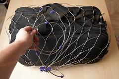 Bag Net_015