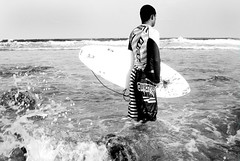 Ajey (Ashwa Faheem ( avva )) Tags: sports surf surfing maldives ajey surfmaldives