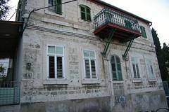 Haifa 100 (O En) Tags: shrine terraces ba
