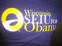 Baracking the Wisconsin vote 006
