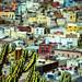Guanajuato par Carlowski Chinaski