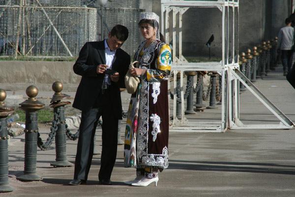 Dushanbe-11-019