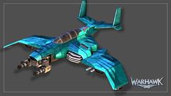 Warhawk_P_1