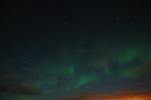 Northern Light 4