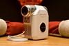 Aiptek Digital Video Camera