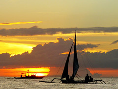 Sunset Sky Beach Sail Sea Boat Philippines (hn.) Tags: ocean sunset sea sky copyright orange cloud sun tree beach water silhouette backlight clouds strand sailboat contraluz boats island boot coast boat asia asien heiconeumeyer meer seasia soasien southeastasia sdostasien wasser sailing ship philippines silhouettes himmel boote palm insel pi shore crop sail coastline boracay whitesand sonne schiff contrejour segeln visayas segelboot pilipinas segel kste gegenlicht philippinen copyrighted paraw whitebeach aklan sailingboat thephilippines ozean boracayisland oceanshore auslegerboot westernvisayas outriggerboat tp0708 aklanprovince