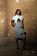 usthemwe @ [FAT] 2008 (usthemwe) Tags: black grey diy fat navy canadian hyde subversive jekyll pinstripes indiedesigner usthemwe 2008collection menswearinspired chartreusegreen