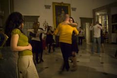 Milonga (ozio-bao) Tags: dance sigma tango sensuality 1770 argentino milonga challengeyouwinner oziobao