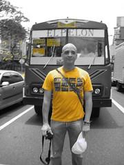 JEJEJEEJE OPORTUNO (Shadowargel) Tags: flickr encuentro bellomonte angelesydemonios muchosbellomonte