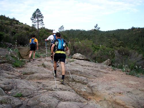 Trail_des_balcons_d_azur_2008 (36)
