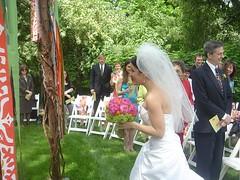 susie on her way (alist) Tags: family wedding alist robison alicerobison ajrobison