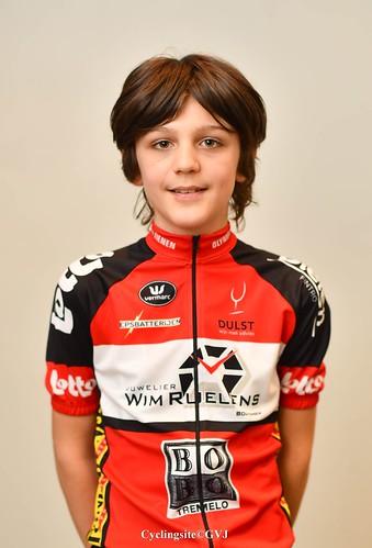 Wim Ruelens Lotto Olimpia Tienen 2017-184