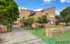 9/57-59 Victoria Street, Werrington NSW