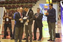 Campeonato_España-110