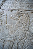 berlin_03.06.2013_1818 (patrick h. lauke) Tags: berlin carved carving cuneiform deutschland germany pergamonmuseum stone tablet webinale webinale2013 de